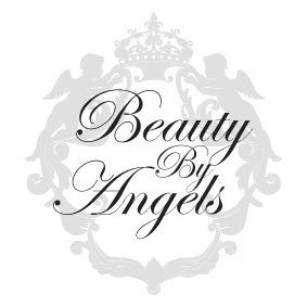 Beauty By Angels
